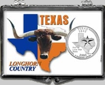 tx-map-longhorn