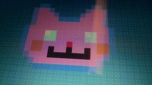 Nyan 1