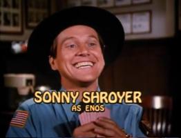 Sonny_Shroyer_-_Title_Card