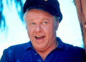 alan-hale-jr-as-skipper-gilligans-island-20605756-380-304-crop