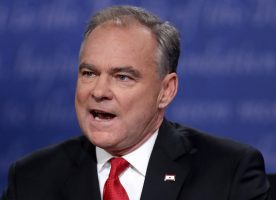 kaine-gettyimages-612664854-cropped